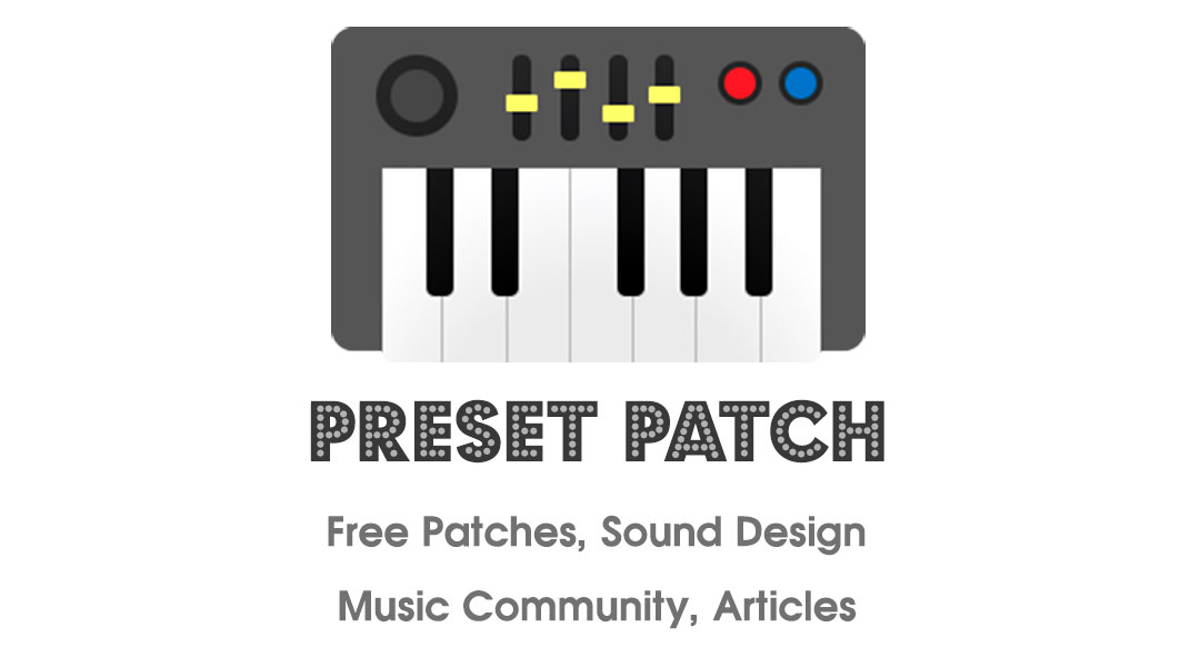 www.presetpatch.com